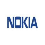 Repuestos Nokia (HMD)