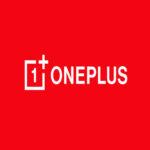 Repuestos Oneplus